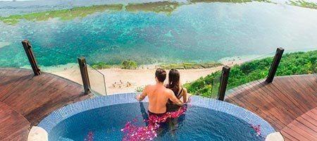 Viaje de Lujo a Bali y Gili Meno de 12 días